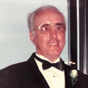Leo J. Zanotti