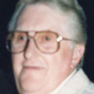 Kirk W. Perley