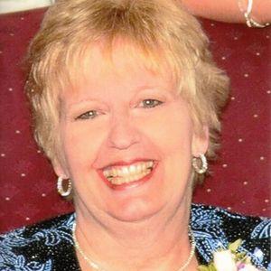 Sharon Helder Obituary Photo