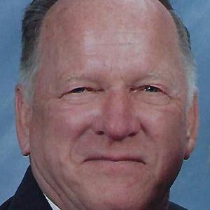 Joseph Orzechowski