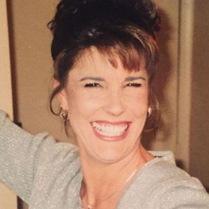 Deborah Walter