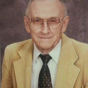 Harold Dobesh