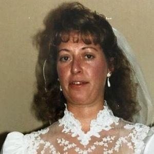 Deborah J. Amero