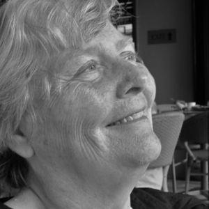 Carol Nieter Ackerman