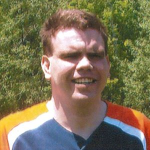 Terry Richard Kosiwzow Obituary Photo