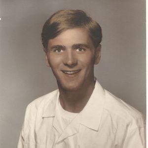 "William E. ""Bill"" Davison Obituary Photo"