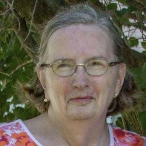 Lorna L. Bruce