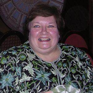 Sandra S. Fullerton Obituary Photo