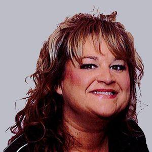Dawn Domenique Macro Obituary Photo