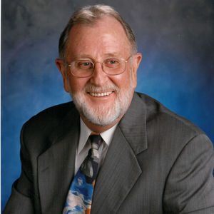 David Reed Terry