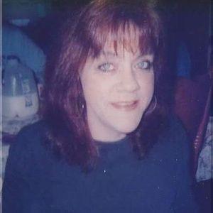 Ms.  Diana L. Gauthier
