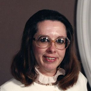 Marion B. Ray