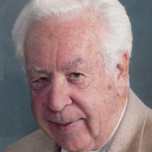 Paul Slenk
