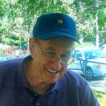 Paul J. Meade