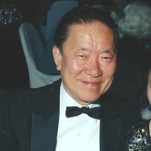 Richard Lee Wing, DMD
