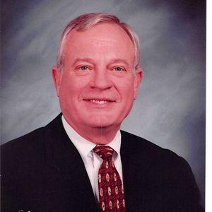 Phillip Randolph Craven, Jr., MD