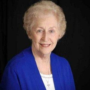 Carolyn J. Neal