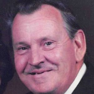 Raymond A. Villemure Obituary Photo