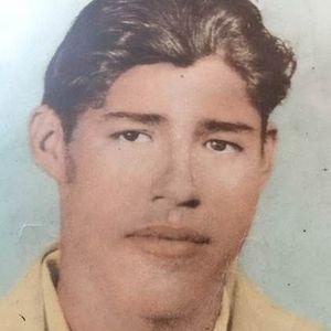 Jose S.  Castro