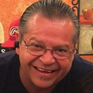 Jesse  Arellano, Jr.