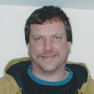 Ronald P. Dowgos Obituary Photo