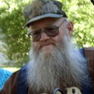Denny Strain, Sr. Obituary Photo