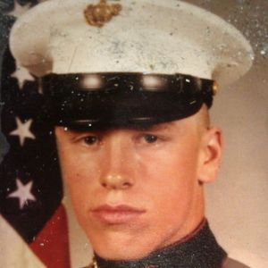 Mr. Jeffrey D. Badgley Obituary Photo