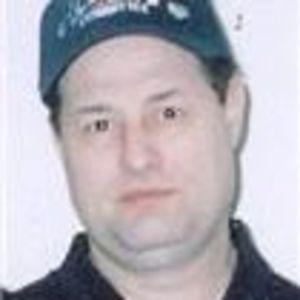 Glenn D. Alexander
