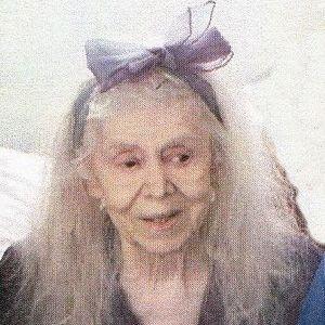 """Concetta """"Connie"""" Tremont Obituary Photo"""
