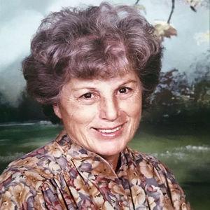 Sophia Kedis