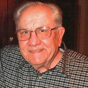 Mike Karpinski