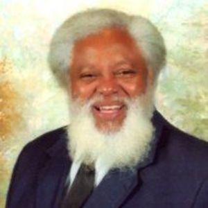 William K James