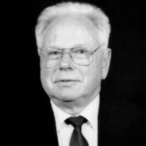 Jozef Marcisz Obituary Photo