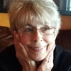 Kathleen Cavanaugh