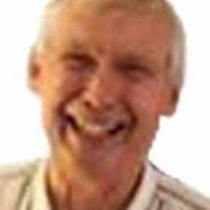 Jack Lynn Stabenow