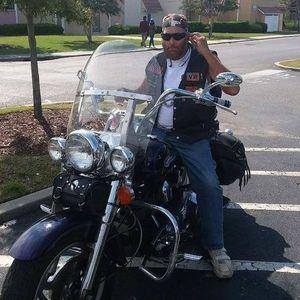 Donald George Gunnon Obituary Photo