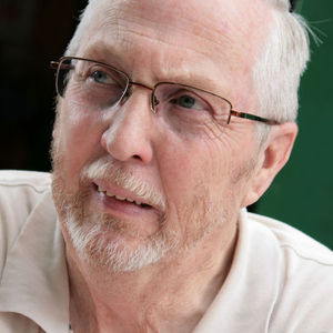 Robert C.  Corthell Obituary Photo