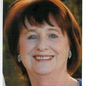 Judith Abdulnour Obituary Photo