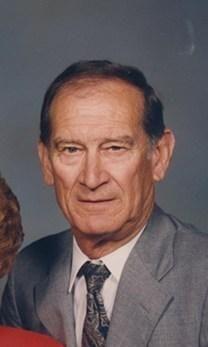 William O. Key, Jr. obituary photo