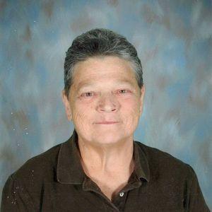 Linda Cessna Ramsey