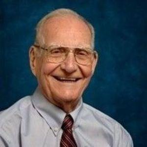 Bert L. Rubbright