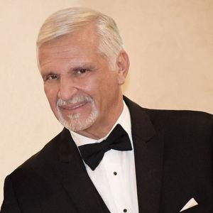 Salomon Serrano