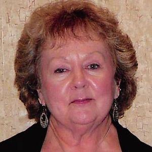 Dixie Malatras Obituary Photo