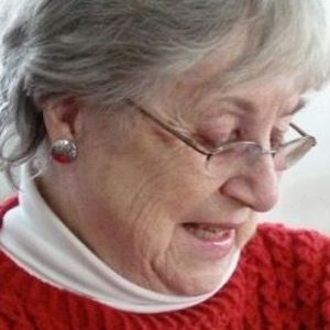 Mrs. Muriel L. (Chase) Houser Obituary Photo