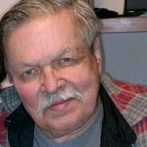 Richard L. Clouser