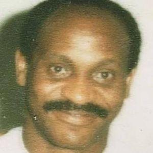 Ralph Edward Palmer Obituary Photo
