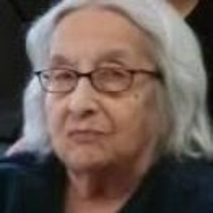 Lucille M. HORTON