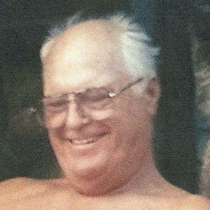 John  R. Towle Obituary Photo