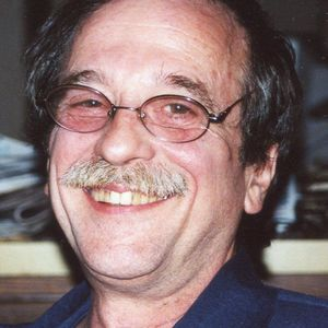 Daniel  M. Michalsky