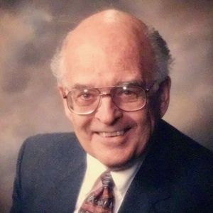 Frank Field Forbes